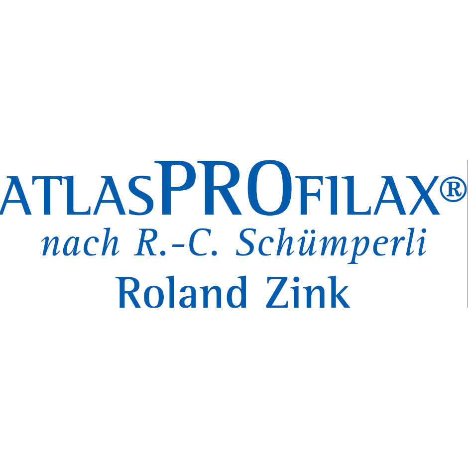 Atlas Prophilax Roland Zink