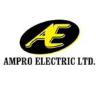 Ampro Electric