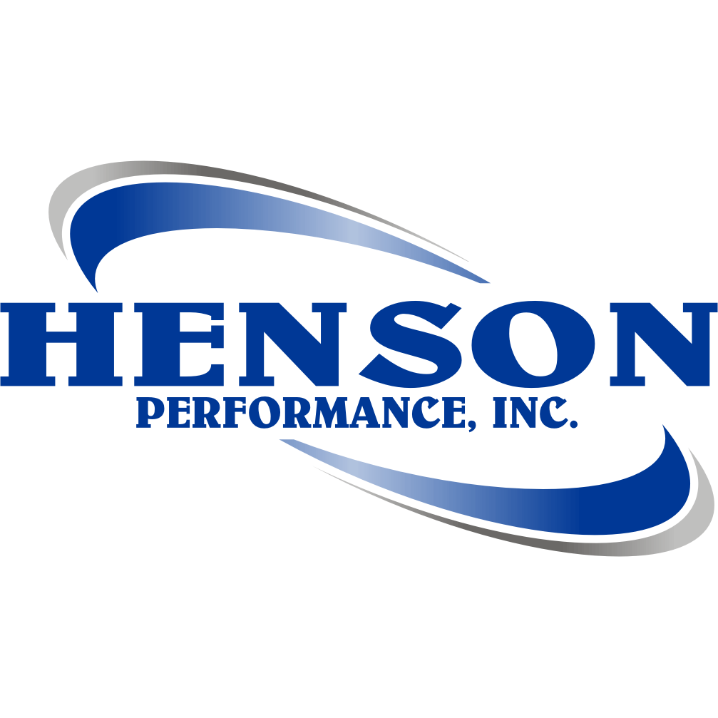 Henson Performance