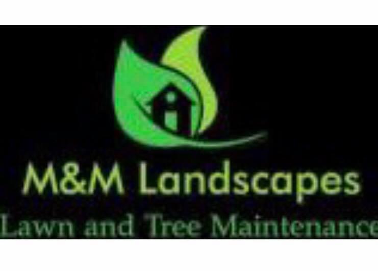 M&M Landscapes
