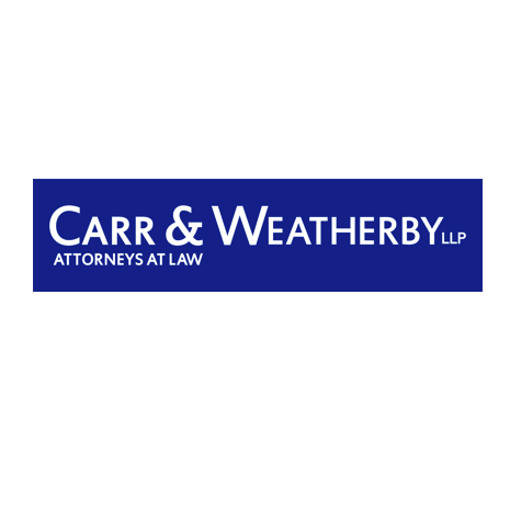 Carr & Weatherby, LLP