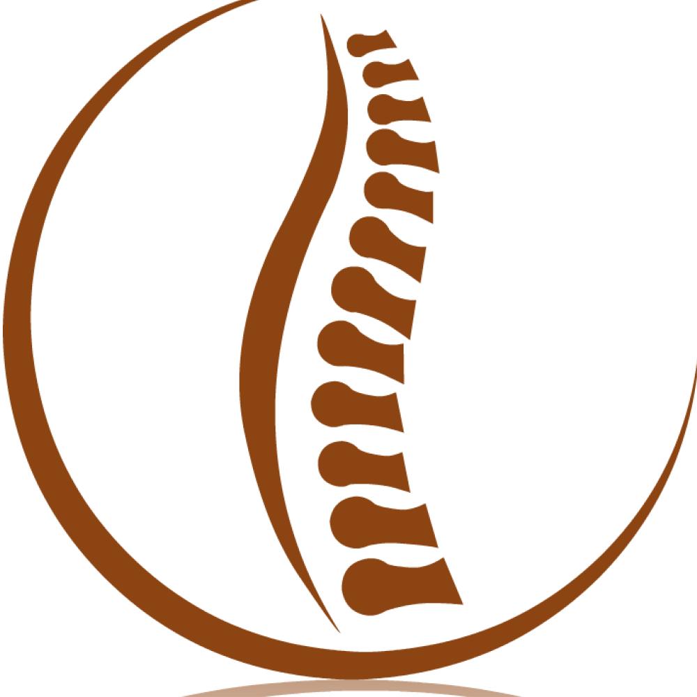 Injury Wellness Clinic