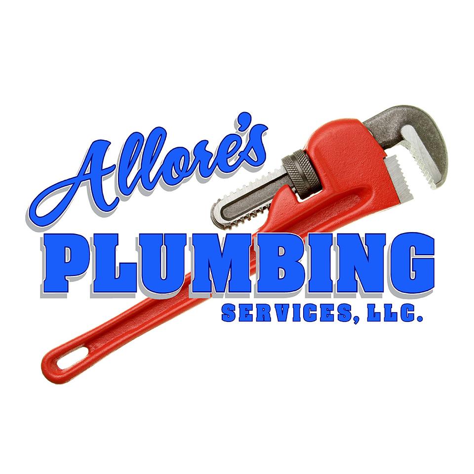 Allore s plumbing services llc in stuart fl