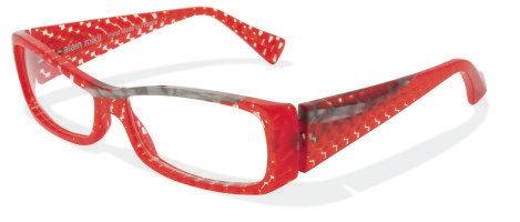 Eyewearhaus Inc image 7