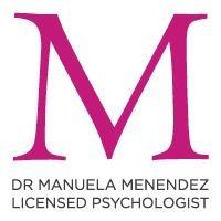 Manuela Maria Menendez, Psy.D.