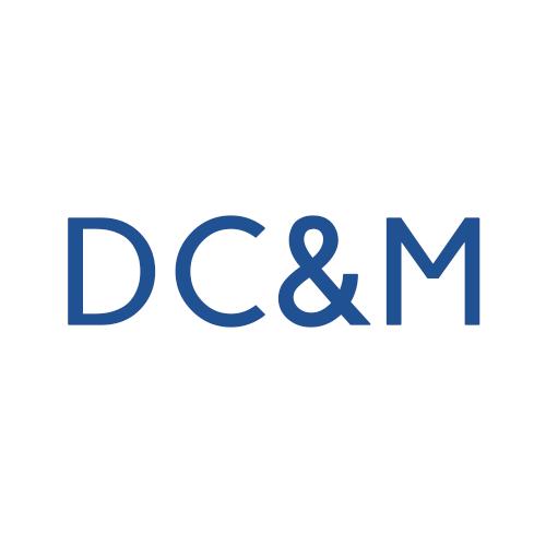 BC & M Climate Control Inc - Lebanon, TN - Heating & Air Conditioning