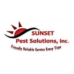 Sunset Pest Solutions