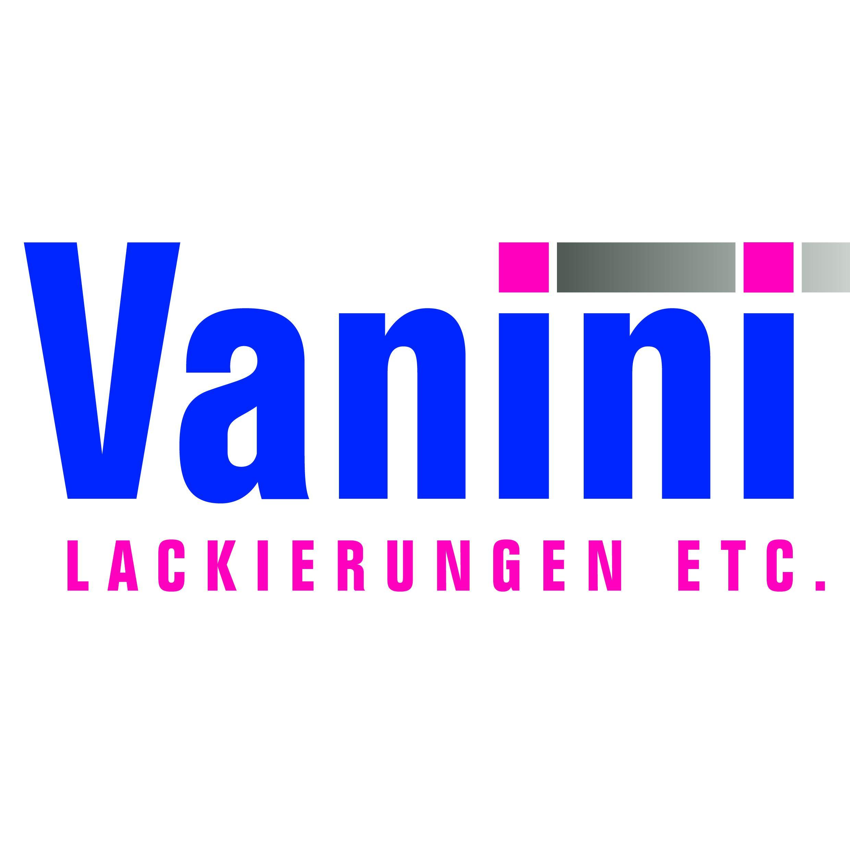 Bild zu Johs. Vanini & Söhne GmbH & Co. KG in Kiel