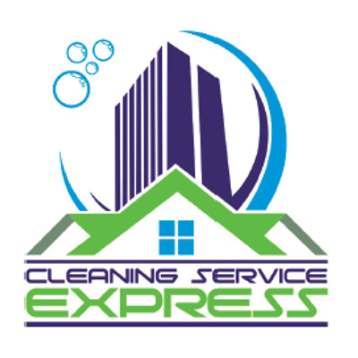 Cleaning Service Express