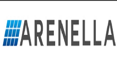 Arenella Sp. z o.o.