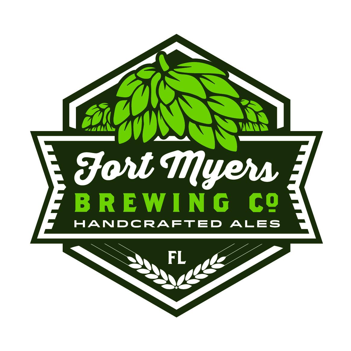 Fort Myers Brewing Company - Fort Myers, FL 33913 - (239)313-6576 | ShowMeLocal.com