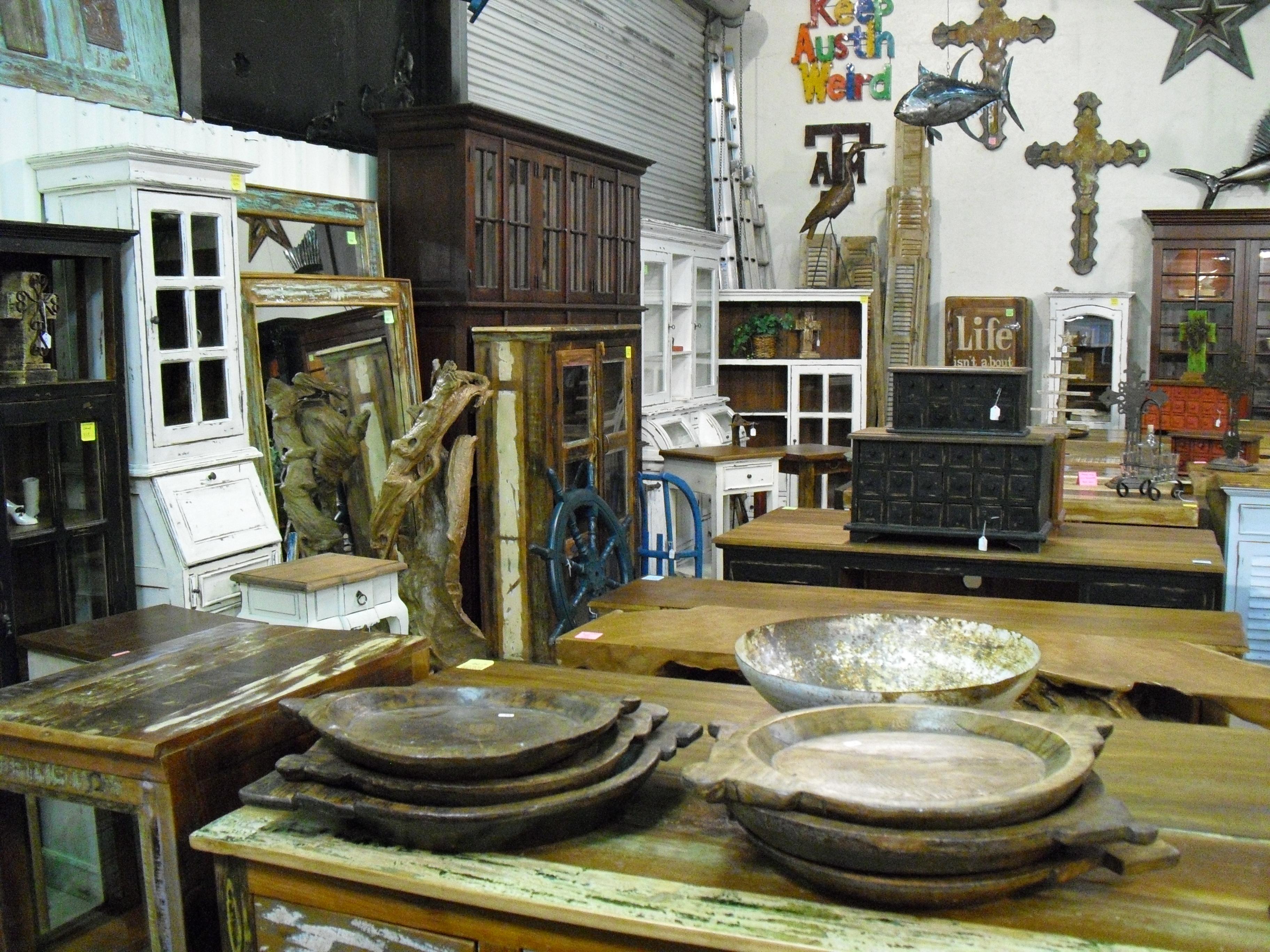 Mister Roberts Furniture Conroe TX wwwmisterrobertsfurniture