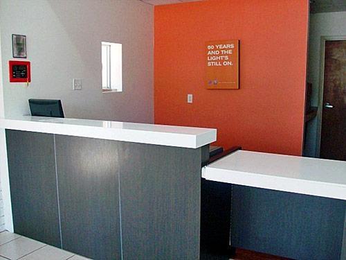 Motel 6 Winchester VA image 6