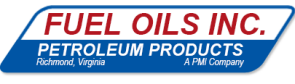 Fuel Oils Inc