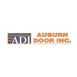 Auburn Door Inc