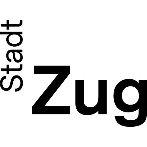 Zivilstandsamt Kreis Zug