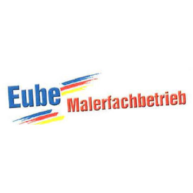 Thomas Eube Malerfachbetrieb