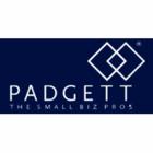 Services Aux Entreprises Padgett