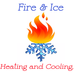 Fire & Ice Heating and Cooling