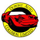 Dupont Auto Collision Ltd in Toronto