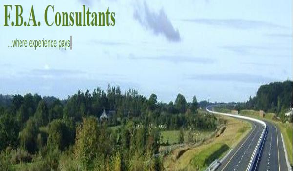 Farm Business Advisers Ltd 2