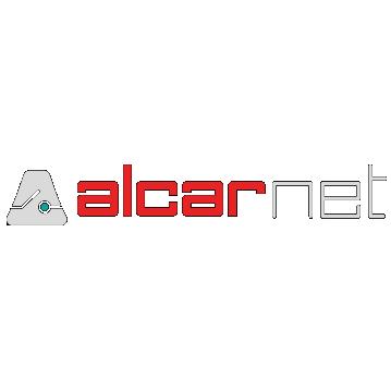 Componentes Electronicos Alcar SL