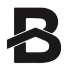 Bewdley Real Estate Team