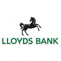 Lloyds Bank - Chipping Campden, Gloucestershire GL55 6HH - 03456 021997 | ShowMeLocal.com