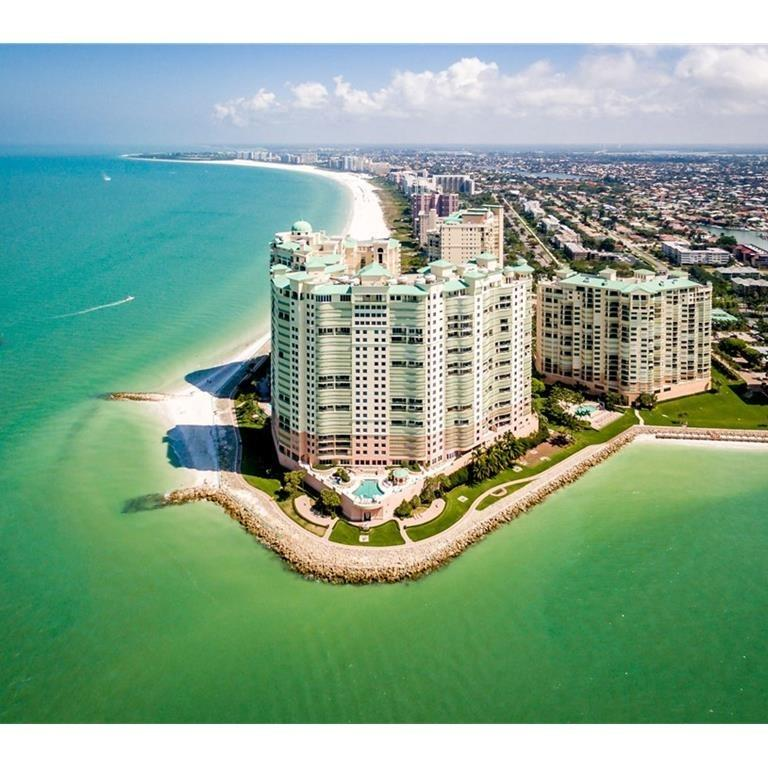 Paradise Concierge, Water Sports & Home Watch Services - Marco Island, FL - Travel Agencies & Ticketers