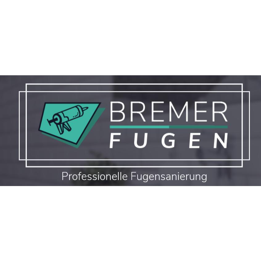 Bild zu Bremer Fugen in Bremen