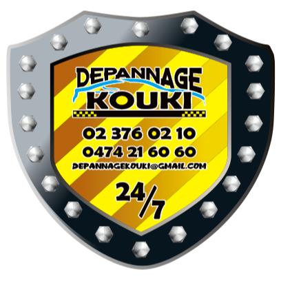 Depannage Kouki