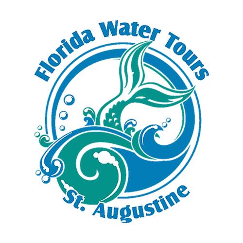 Florida Water Tours LLC