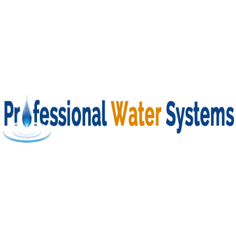 Professional Water Systems - Ridgefield, CT 06877 - (800)490-3165 | ShowMeLocal.com
