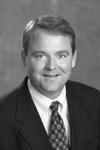Edward Jones - Financial Advisor: Dave Schlager