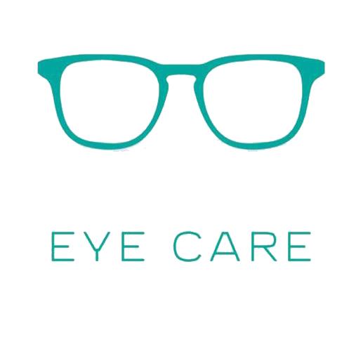 Kartesz Family Eye Care