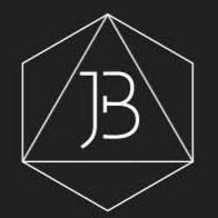 JB Jewelry & Beauty - Boutique