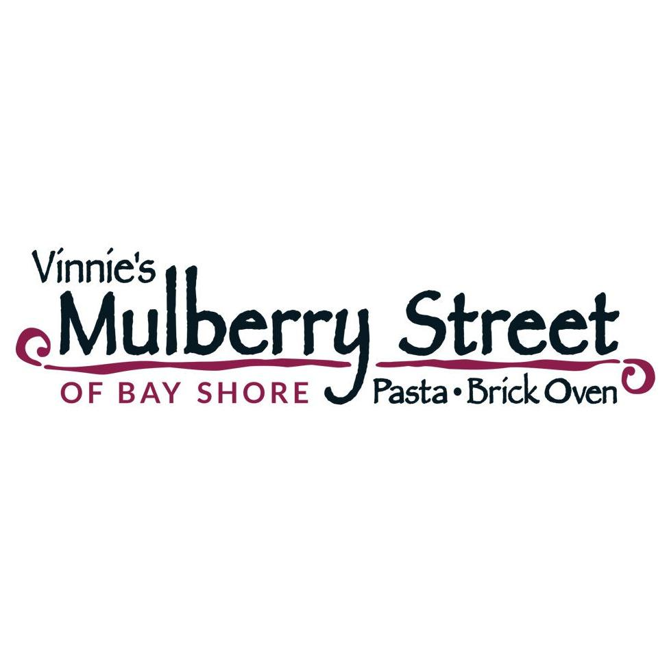 Mulberry Street Bay Shore