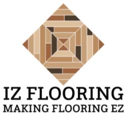 IZ Flooring