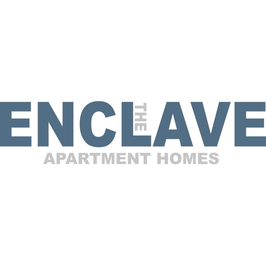 The Enclave Apartments