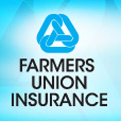 Farmer Unions Insurance Agency