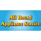 All Round Appliance Service in Surrey