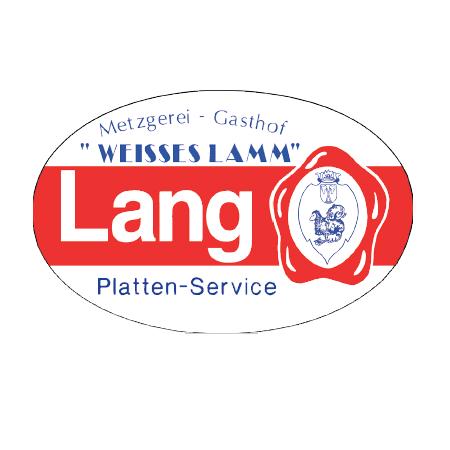 Bild zu Hotel Garni Weißes Lamm & der Metzgerei Lang in Erlangen
