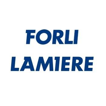 Forlì Lamiere