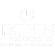 J Klein Associates - Brooklyn, NY - Insurance Agents