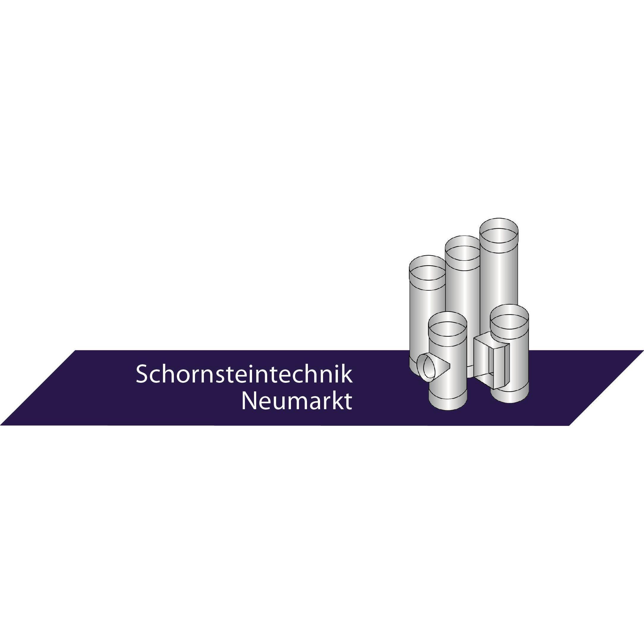 Bild zu Schornsteintechnik Neumarkt GmbH in Neumarkt in der Oberpfalz