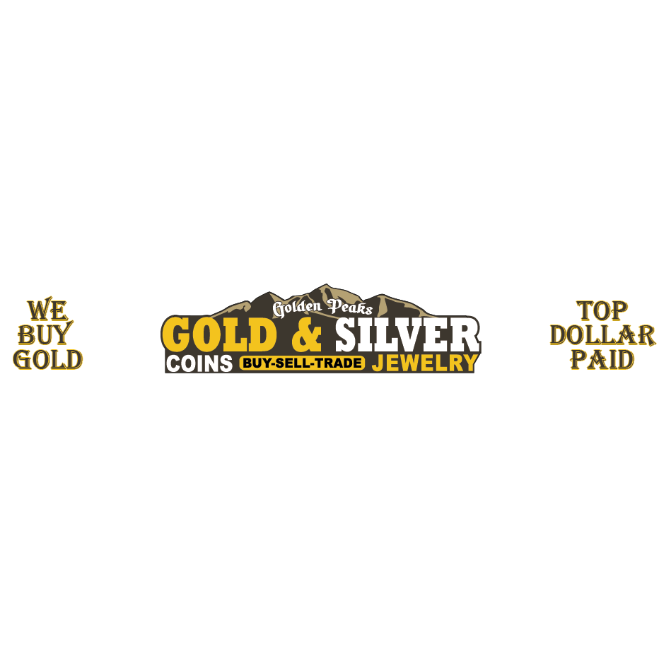 Golden Peaks Gold and Silver - Littleton, CO 80123 - (720)696-6750 | ShowMeLocal.com