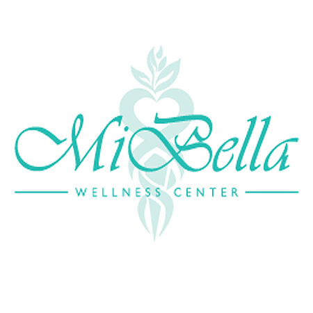 Mi Bella Wellness
