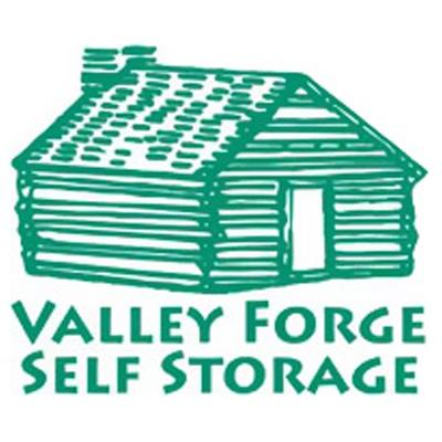 Valley Forge Self Storage