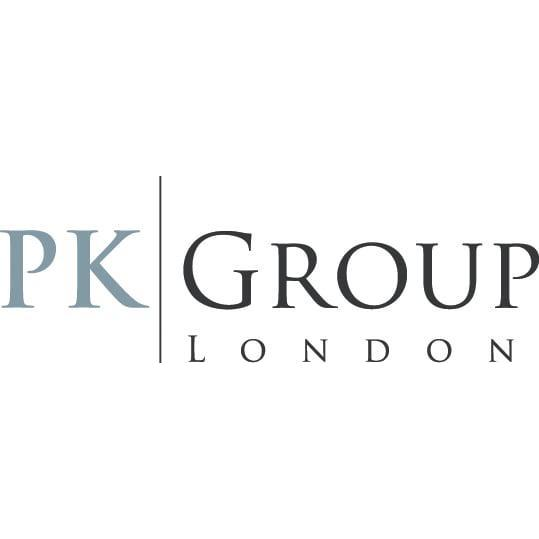 PK Group