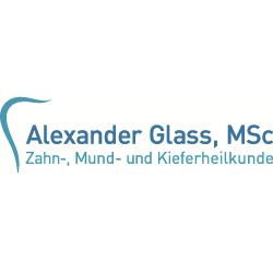 Zahnarztpraxis Alexander Glass, MSc